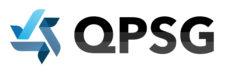 QPSG Logo