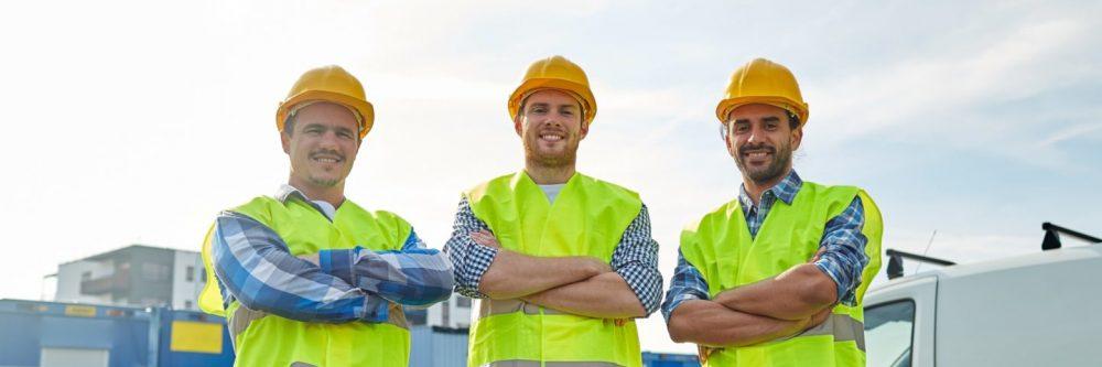 Labour hire registration_image-min