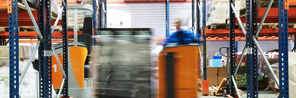 warehouse_forklift driver-min